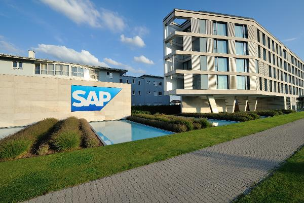 SAP's New Activist Investor Appears to Have Done Its Homework -- Tech Check
