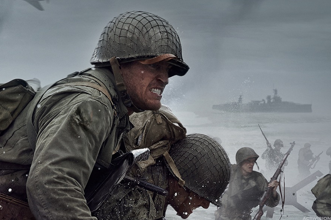Activision Price Target Raised at Citi on Strong 'Call of Duty' Mobile Launch