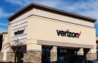 AT&T or Verizon: Which High-Yield Stock Is the Better Buy?