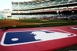 Facebook Deal With Major League Baseball Is Latest Sign of Streaming Things to Come
