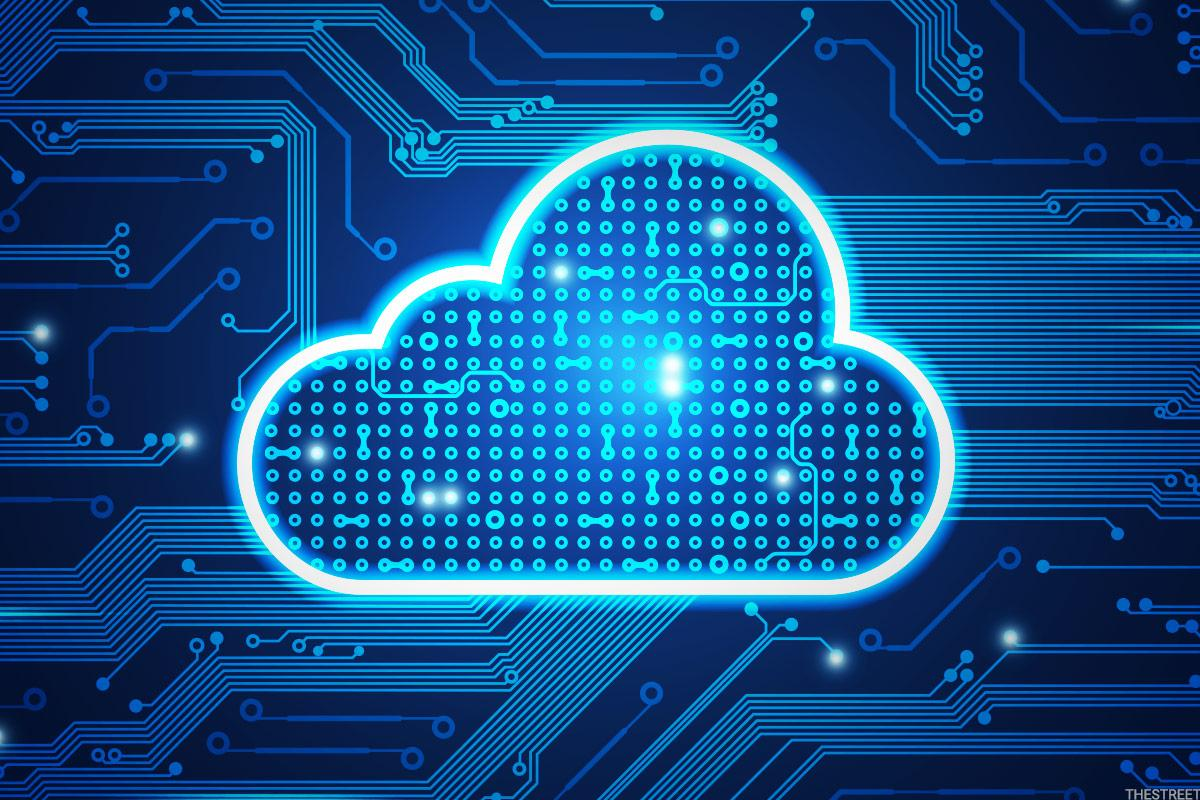 Cloud Security Company Cloudflare Files for IPO