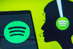 Know This About Spotify on Its IPO Day: It's Hemorrhaging Money