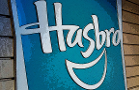 The Breakout on Hasbro Today Is Compelling