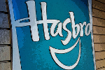 Hasbro Buying Entertainment One for $4 Billion