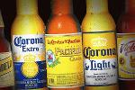 Constellation Brands Slides After Profit Tumbles, Outlook Is Reduced