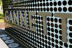 Gannett Shares Fall on Earnings Miss as MNG Proxy Fight Heats Up