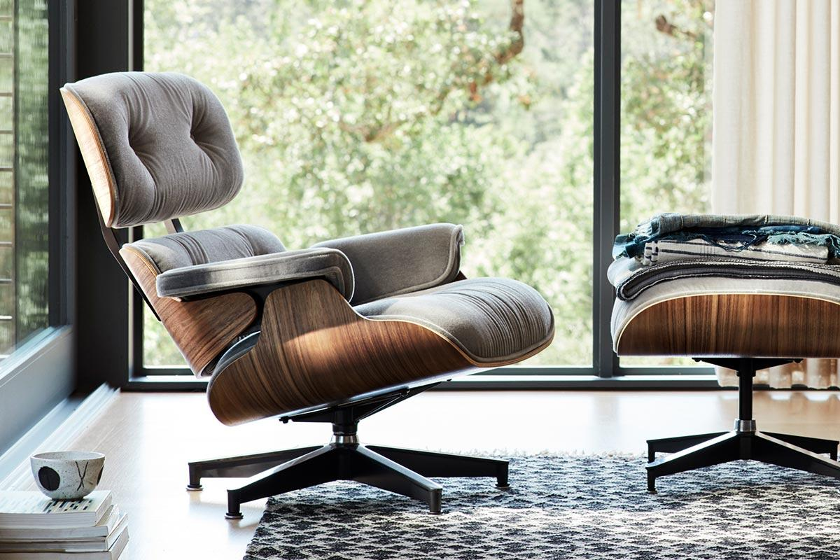 Herman Miller Pays $78M to Double Stake in Europe Furnishings Firm Hay