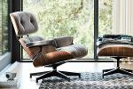 Herman Miller Surges on Strong Earnings, Guidance and Dividend Lift