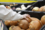 Walmart Sells the Cheapest Food: New Study