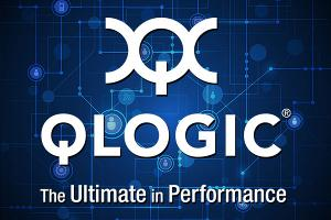 QLogic (QLGC) Stock Jumps, Agrees to be Acquired by Cavium