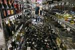 Will California Quake Shake Up Wine Prices? Could Your Wallet Run Dry?