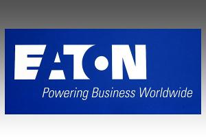 Will Eaton (ETN) Stock Be Helped by Q2 Revenue Beat?