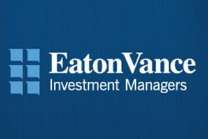 Eaton Vance (EV) Stock Higher After Q2 Revenue Beat