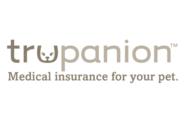 Pet Insurer Trupanion Is No Dog