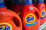 Procter & Gamble Rises on Goldman Sachs Upgrade to Buy