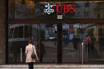 CFTC Set to Fine UBS, HSBC and Deutsche Bank in 'Spoofing' Case: Report