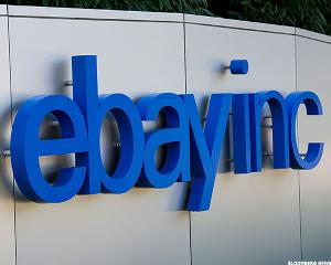 EBay Launches Promoted Listings Ads to Help Sellers Reach Buyers