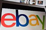 As Major Averages Peak, eBay's a Buy