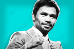 What Is Manny Pacquiao's Net Worth?