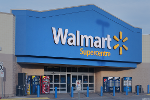 Walmart Now Beats Both Family Dollar and Dollar General: Report