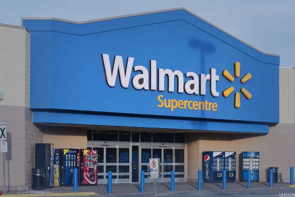 Walmart Now Beats Both Family Dollar And Dollar General Report