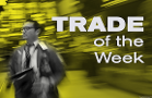 Trade of the Week: DryShips