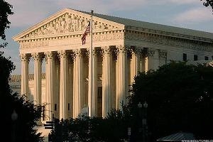 Supreme Court Affirms Insider Trading Laws