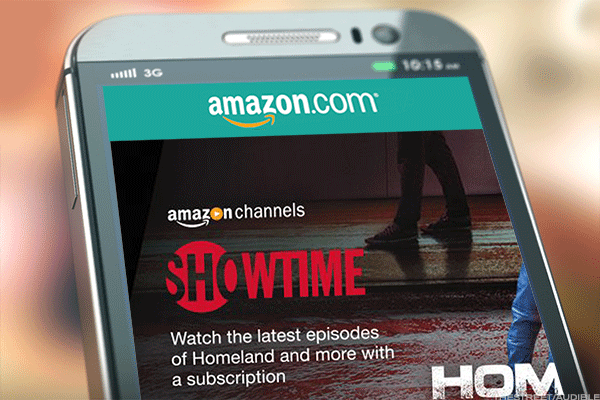20 Hidden Reasons to Love Amazon Prime Even More - TheStreet