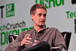 Why Snap's Claim That TV Is Dying Is a Big Exaggeration