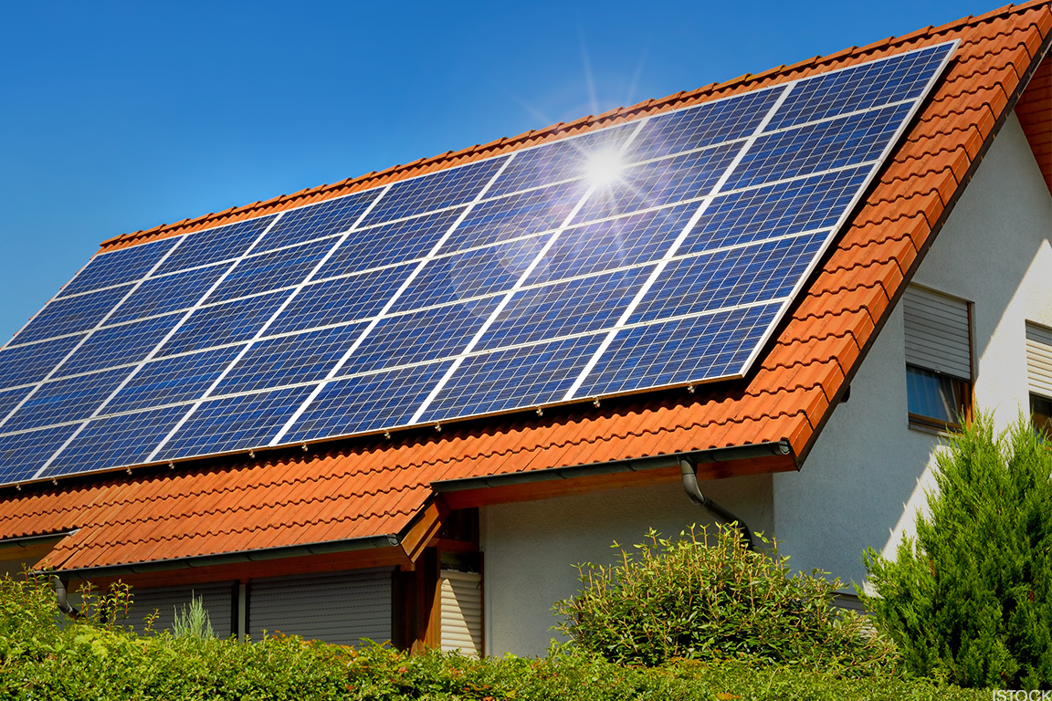 What Is The Average Cost Of Solar Panels In 2019 Thestreet