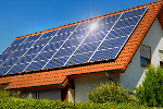 First Solar Is Blazing an Upward Trail to $80