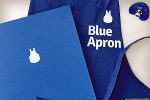 Here Is Another Reason Why Blue Apron Is Facing an Investor Backlash