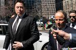 Elon Musk, SEC Seek Extra Time For Settlement Talks