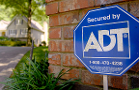 ADT's Special Dividend Looks Like a Steal