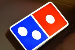When to Buy Domino's Pizza on Post-Earnings Plunge