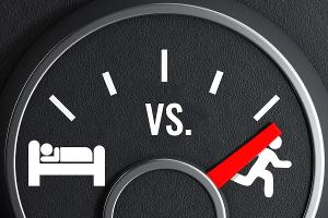 Active vs. Passive Investing: What's the Difference?