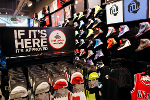 Morgan Stanley's Bears Slightly Bullish on Foot Locker's Earnings Expectations