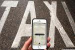 Uber Can Now Take You to 'Who' Rather Than 'Where' -- Tech Roundup