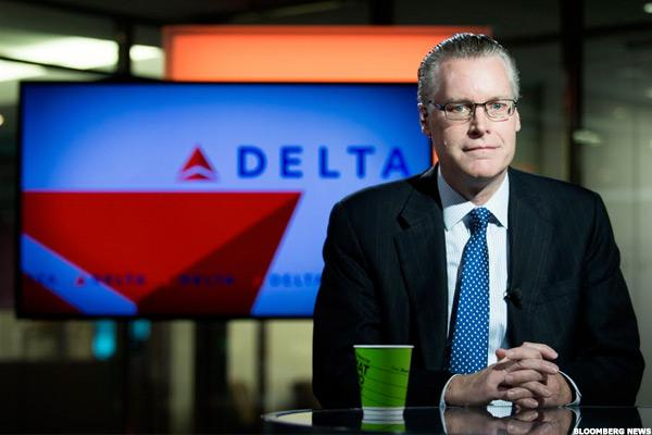 Questions Abound as Delta Power Outage Should Have Been Preventable