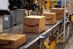 Retail Group Calls Out 'Anticompetitive' Amazon, Google in Letter to FTC