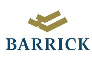 Barrick Gold (ABX) Stock Rises on Higher Gold Prices