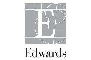 Edwards Lifesciences Shows Signs of Life