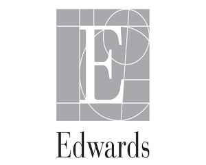 Edwards Lifesciences Stock Has Plenty of Upside Ahead of Earnings