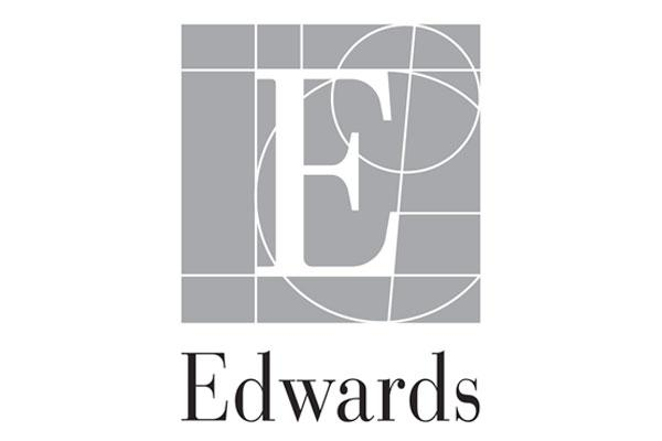 Edwards Lifesciences (EW) Stock Tumbles on Q3 Revenue Miss
