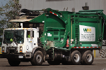 Waste Management, Vail Resorts, B&G Foods: 'Mad Money' Lightning Round