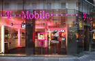 A Bull Trap Pattern Marks a High on T-Mobile