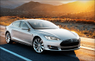 Jim Cramer: Tesla's Blowout Quarter Blew Shorts Out of the Water
