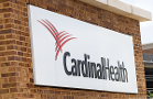 Cardinal Health Is Not Responding to Care