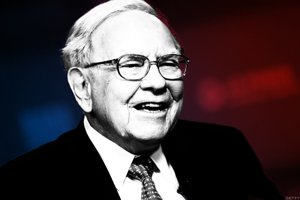 Warren Buffett Stocks Mixed: StoneCo Up 3.4%; Axalta Coating Systems Off 3.6%