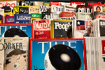 Fortune Magazine Sold to Private Investor for $150 Million